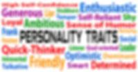 Paula Faccio Traits-small.jpg