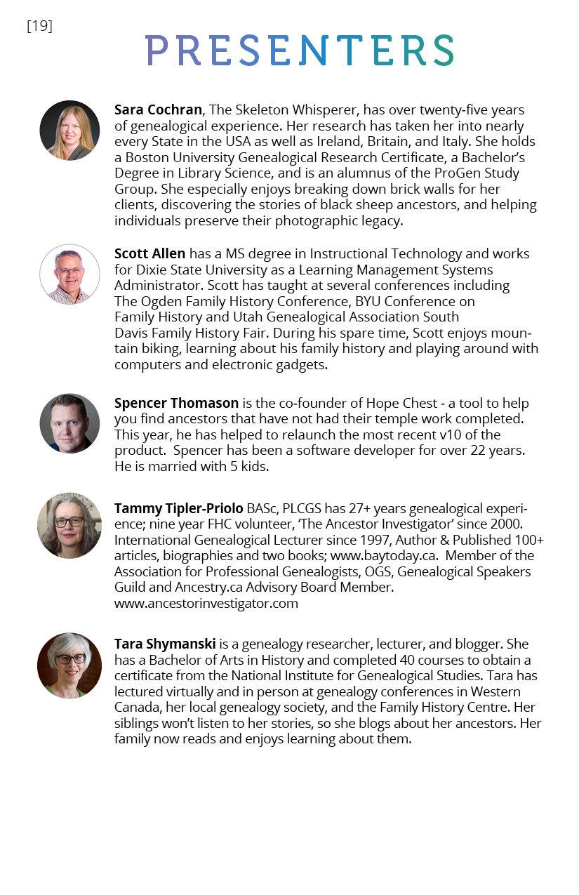 FRE Program 2020-Presenters4.jpg
