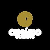 Logo_Cenário_LavrasNovas3.png