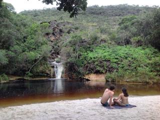 4 lugares especiais de Minas Gerais para uma viagem romântica
