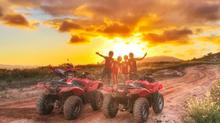 Planeje suas viagens para os 10 feriados prolongados de 2017