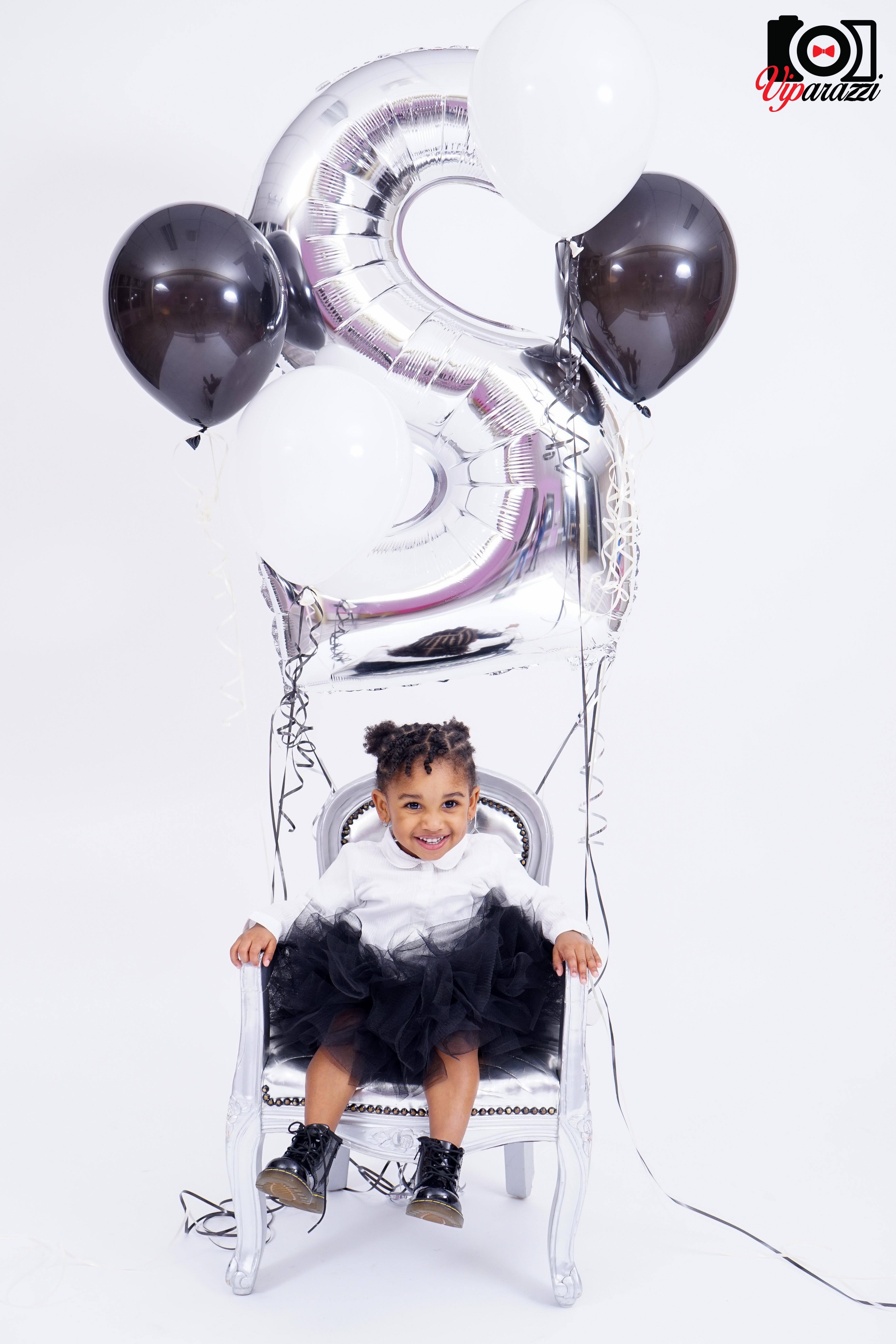 viparazzi -birthdayfotoshoot