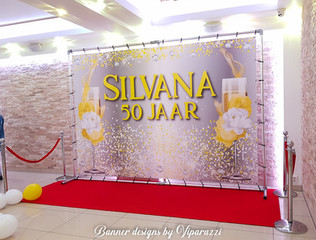 Banner by viparazzi MAAT L