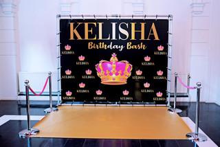 viparazzi banner kelisha (3).jpg