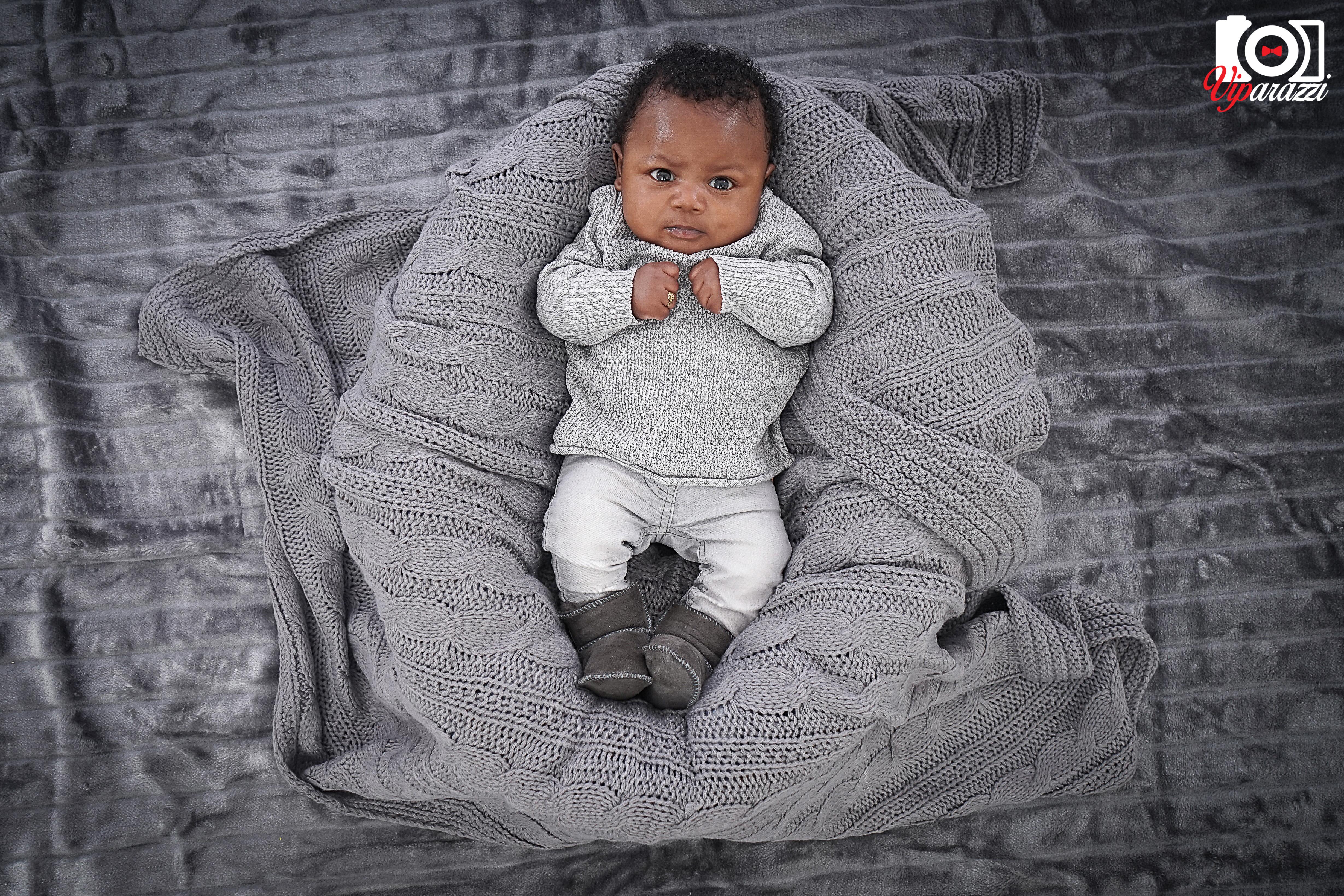 viparazzi - babyfotografie