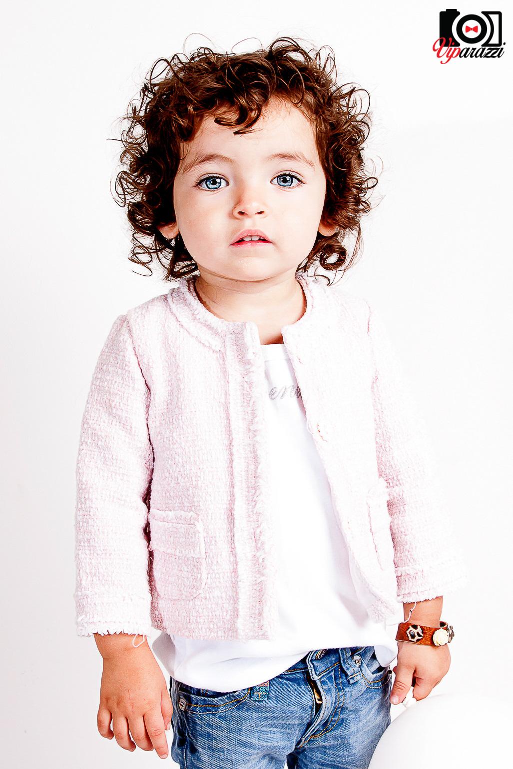 viparazzi -modelshoot blauwe ogen
