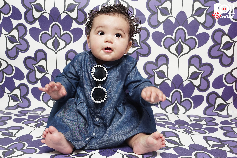 viparazzi - fashion baby