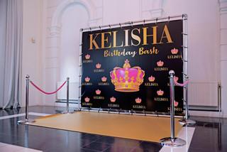 viparazzi banner kelisha (1).jpg