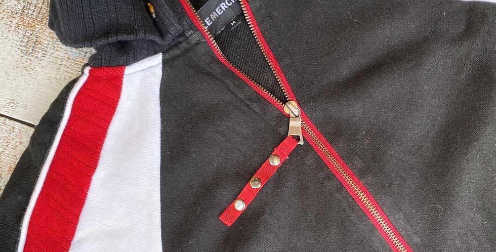 Le Mercier Sweater