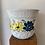 Thumbnail: JUMBO Floral