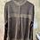 Thumbnail: Illegal Vintage Sweater