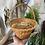Thumbnail: Light wicker basket