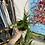 Thumbnail: Pony Tail Palm