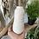 Thumbnail: White Textured Propagation Vase