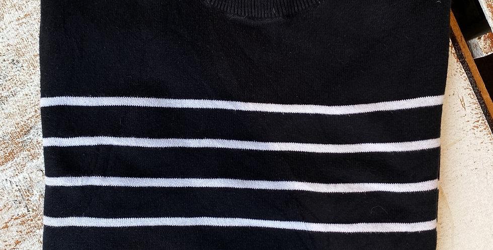 Zen For Men Sweater