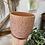 Thumbnail: Terracotta Speckled