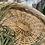 Thumbnail: Wicker Wall Hanger