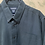 Thumbnail: Northern Elements Button Down