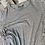 Thumbnail: Jack & Jones T-shirt