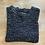 Thumbnail: Charcoal Sweater