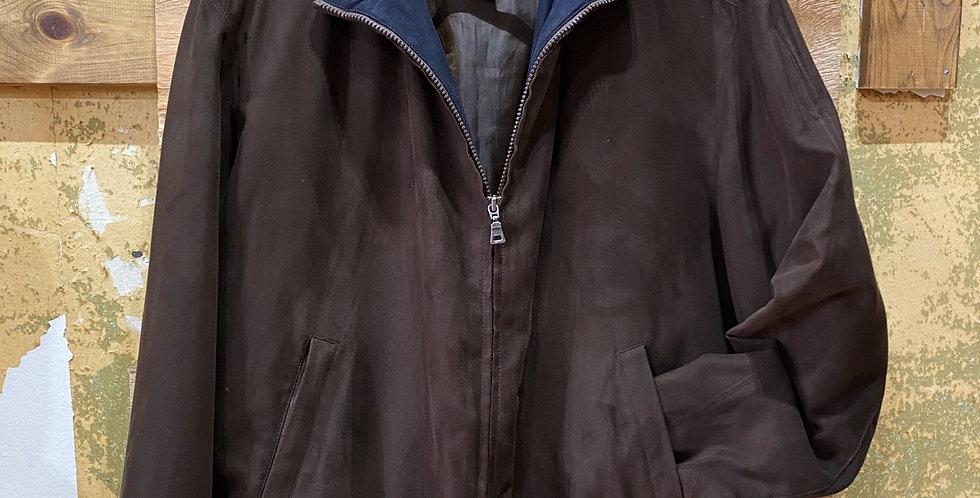 Joesph Fall Jacket