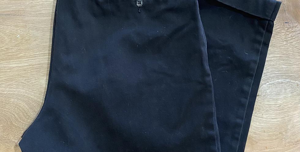Polo & Ralph Lauren Pants