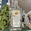 Thumbnail: Alberta Vodka Bottle