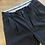 Thumbnail: Polo & Ralph Lauren Pants