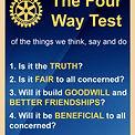 four-way-test.jpg