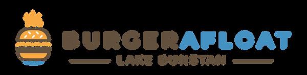 Burger AFloat Logo Horizontal.png