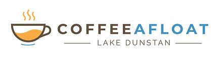 Coffee A Float Logo Horizontal.jpg