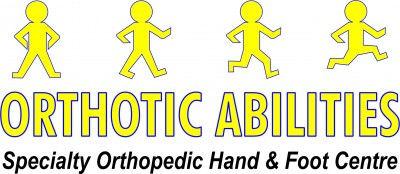 orthotic-abilities-logo-e1492290878249.j