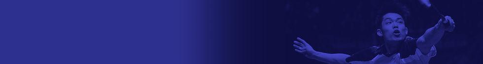 bactive_header_bg.jpg