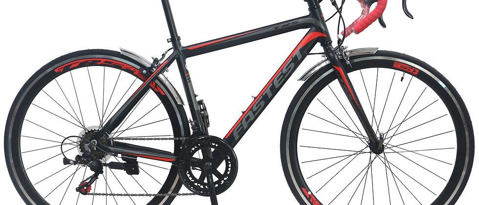 TRS Road Bike 700c FASTEST