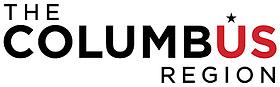 Columbus Region logo.png