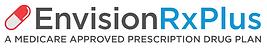 Envisison Rx logo.png