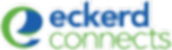 Eckerd Connects logo.png