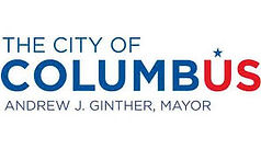city of columus logo