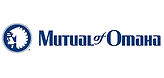 Mutual of Omaha logo.png