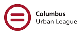 Columbus urban league.png