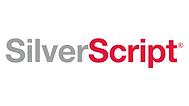 Silver Script logo.png