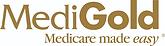 Medigold logo.png