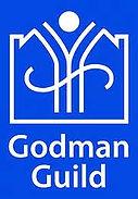 Goodman Guild.jpg