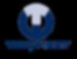TechWest logo