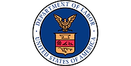 United States Departmen of Labor
