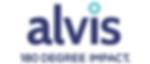 Alvis logo..png