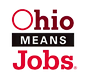 ohomeansjobs%2520logo_edited_edited.png
