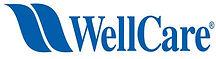Wellcare logo.jpg