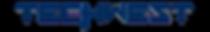 TECHWEST logo text.png