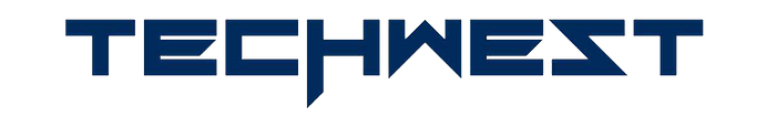 TECHWEST logo text.png